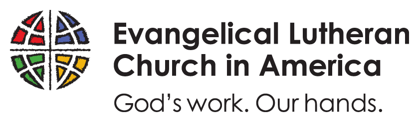 home evangelical lutheran church in america - 1202×308